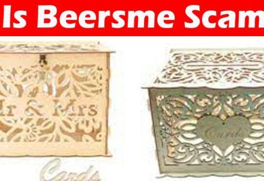 Is Beersme Scam 2021